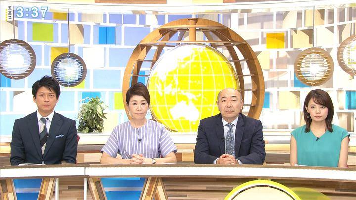 2019年07月30日宮澤智の画像10枚目
