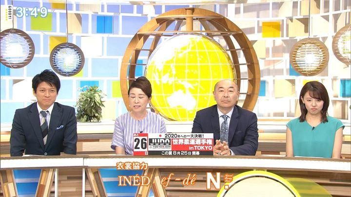 2019年07月30日宮澤智の画像15枚目