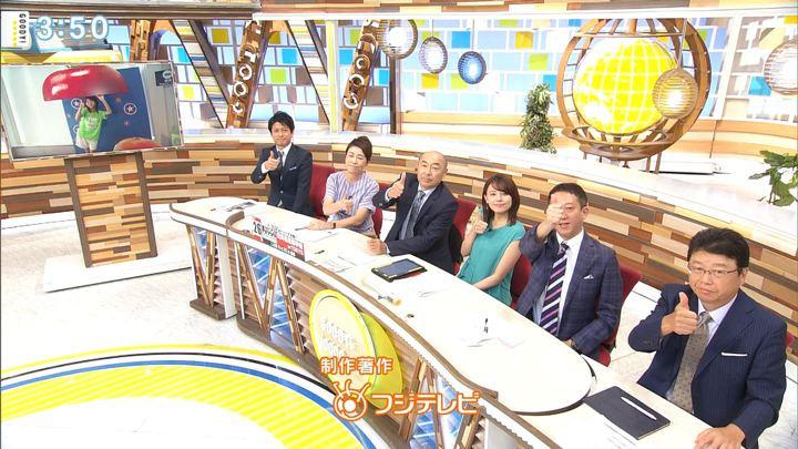 2019年07月30日宮澤智の画像16枚目