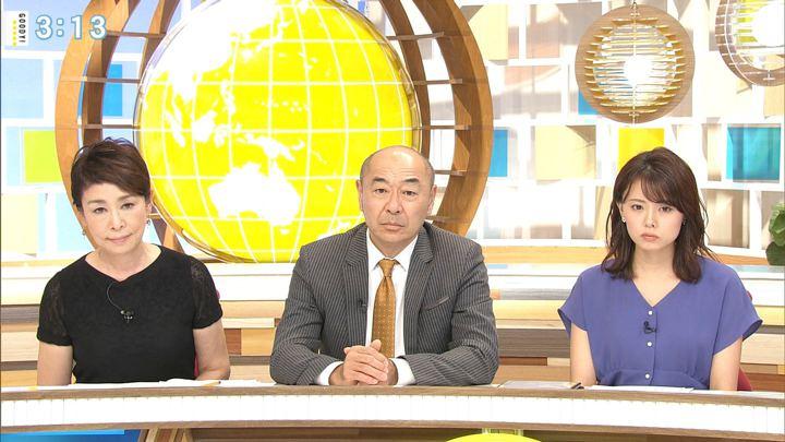 2019年07月31日宮澤智の画像13枚目