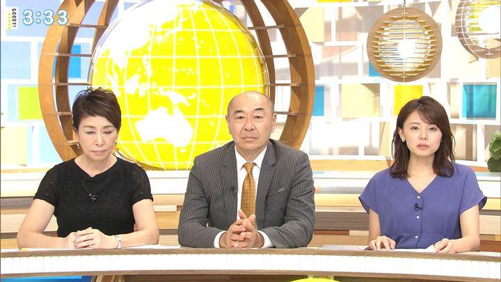 2019年07月31日宮澤智の画像15枚目