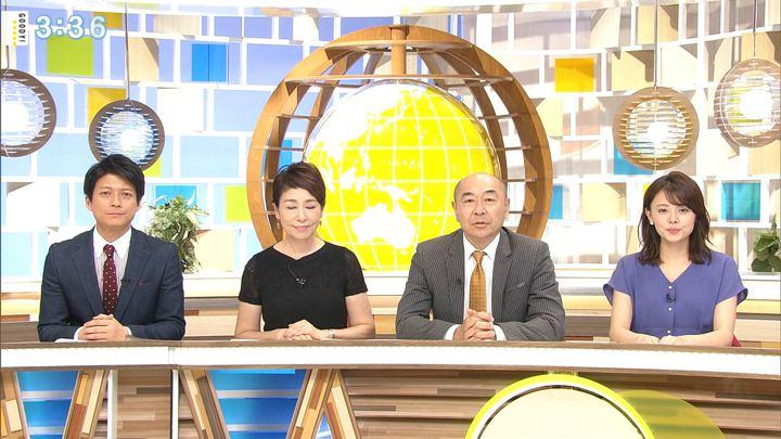 2019年07月31日宮澤智の画像16枚目