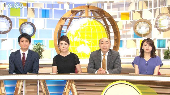 2019年07月31日宮澤智の画像18枚目