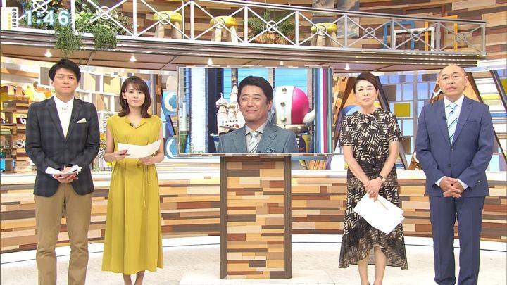2019年08月01日宮澤智の画像02枚目