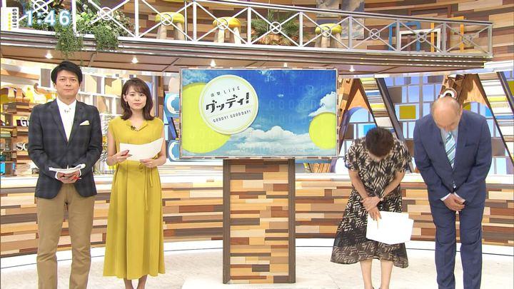 2019年08月01日宮澤智の画像04枚目