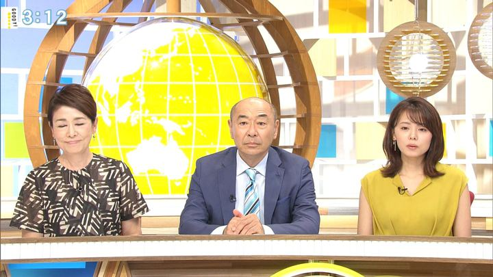 2019年08月01日宮澤智の画像10枚目