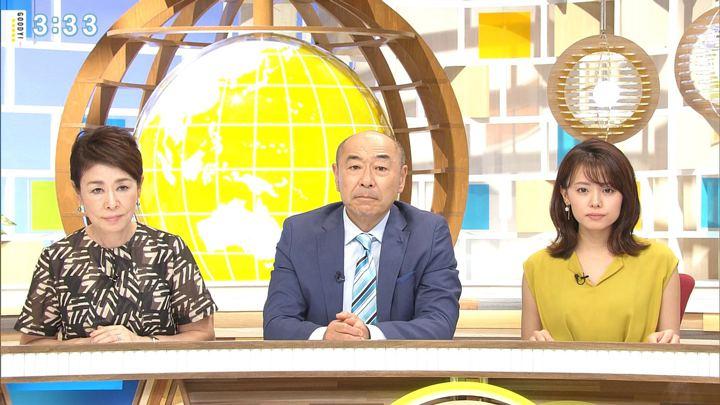 2019年08月01日宮澤智の画像12枚目