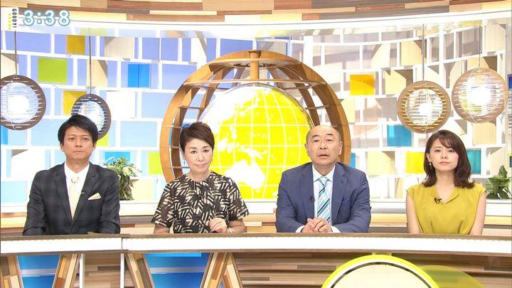 2019年08月01日宮澤智の画像13枚目