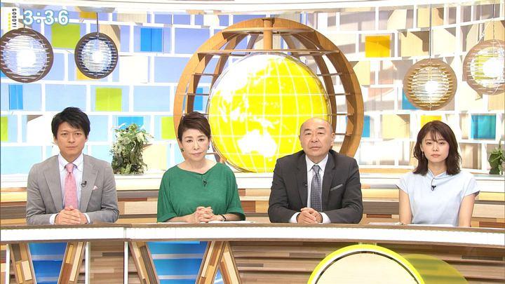 2019年08月02日宮澤智の画像09枚目