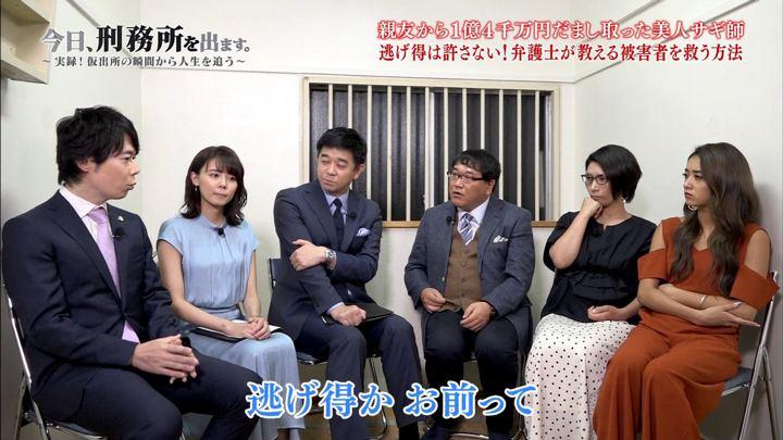 2019年08月02日宮澤智の画像21枚目