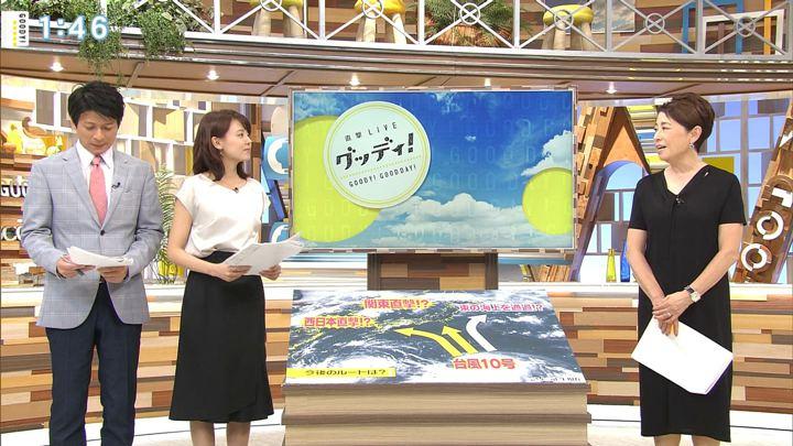 2019年08月07日宮澤智の画像04枚目