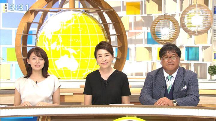 2019年08月07日宮澤智の画像09枚目