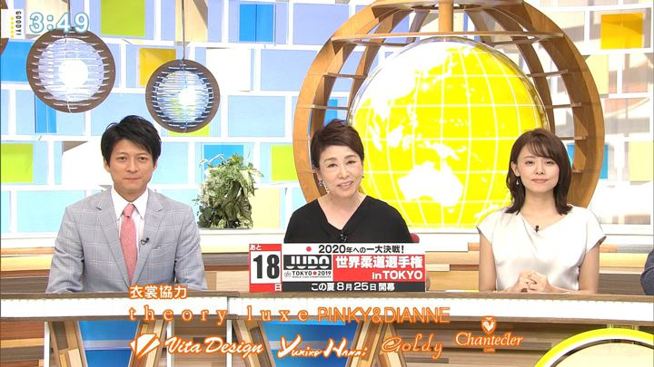 2019年08月07日宮澤智の画像11枚目