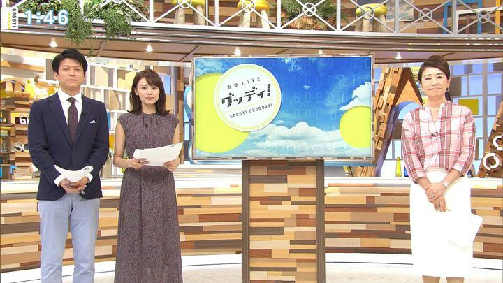 2019年08月08日宮澤智の画像02枚目