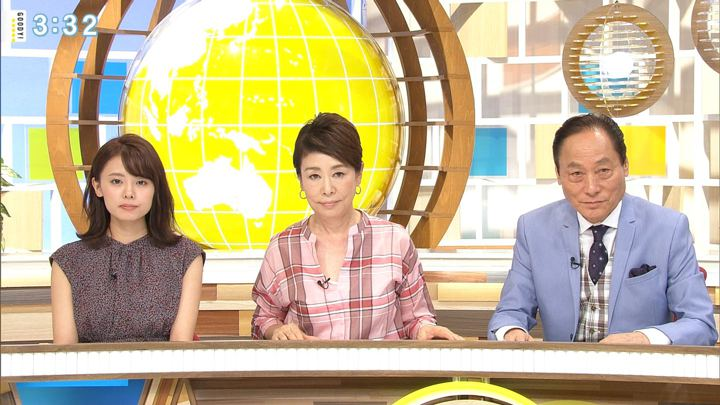 2019年08月08日宮澤智の画像09枚目