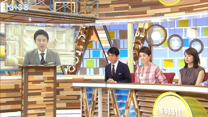 2019年08月08日宮澤智の画像11枚目
