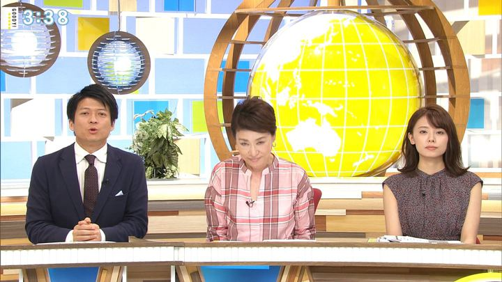 2019年08月08日宮澤智の画像12枚目