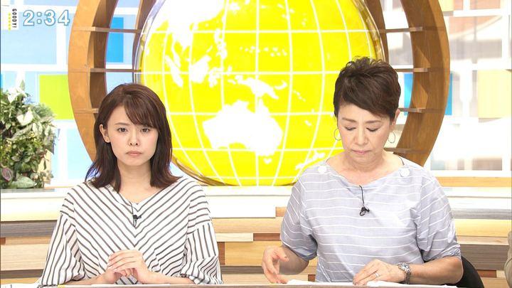 2019年08月09日宮澤智の画像08枚目
