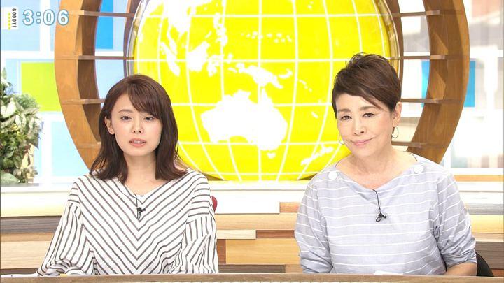 2019年08月09日宮澤智の画像09枚目