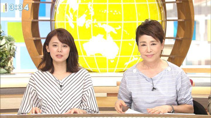 2019年08月09日宮澤智の画像11枚目