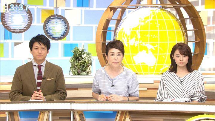 2019年08月09日宮澤智の画像12枚目