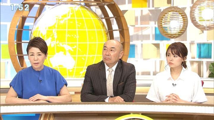 2019年08月14日宮澤智の画像04枚目