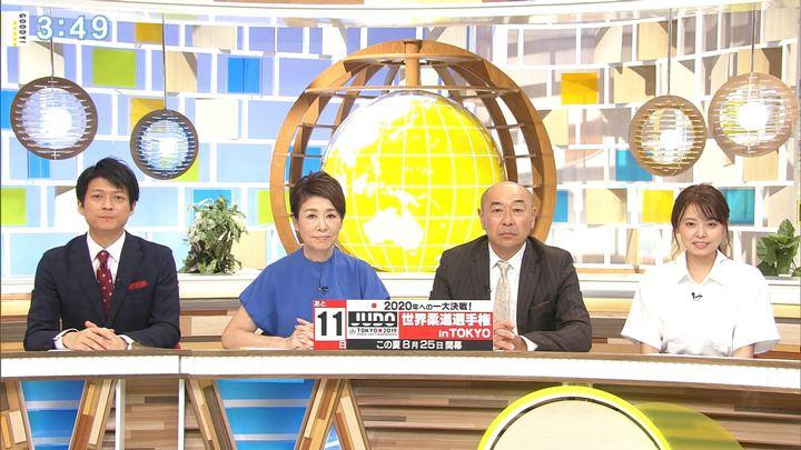 2019年08月14日宮澤智の画像13枚目