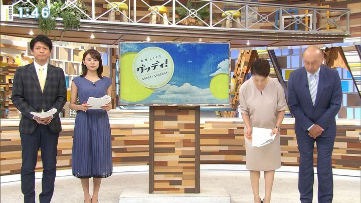 2019年08月15日宮澤智の画像03枚目