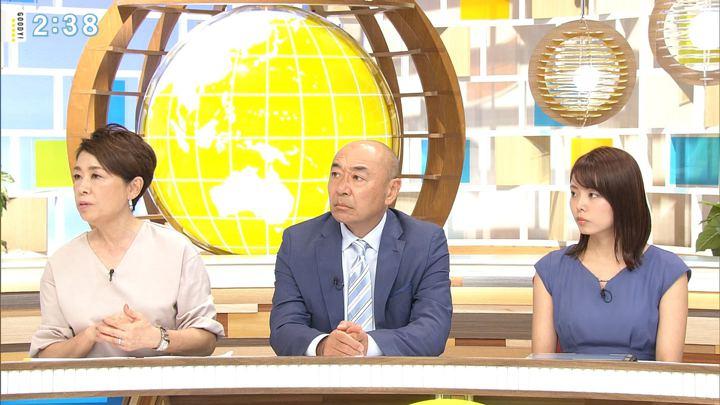 2019年08月15日宮澤智の画像05枚目