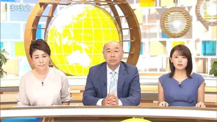 2019年08月15日宮澤智の画像10枚目
