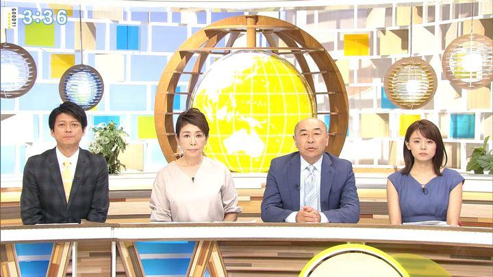 2019年08月15日宮澤智の画像11枚目