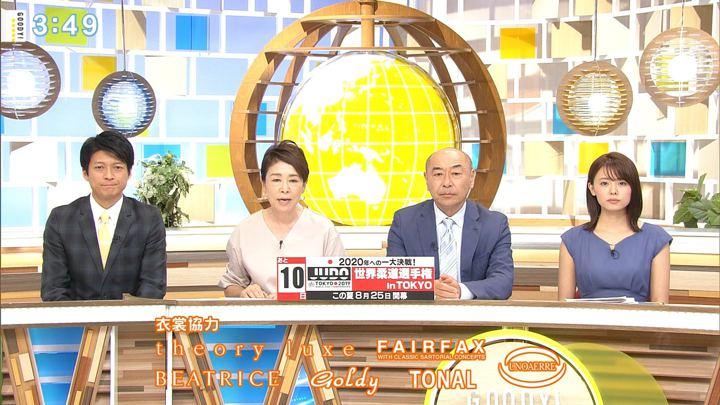2019年08月15日宮澤智の画像13枚目