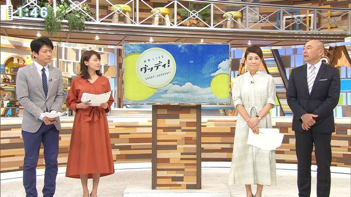 2019年08月16日宮澤智の画像03枚目