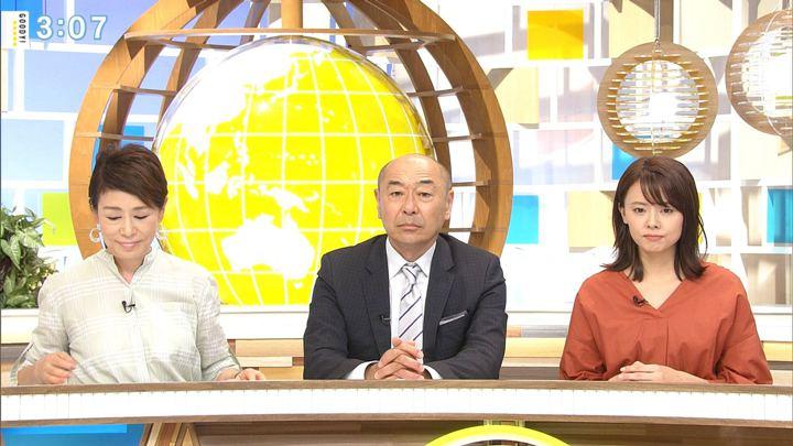 2019年08月16日宮澤智の画像08枚目
