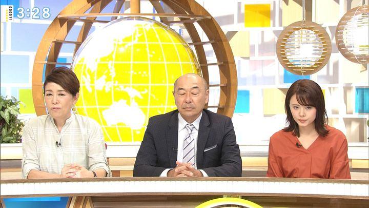 2019年08月16日宮澤智の画像09枚目