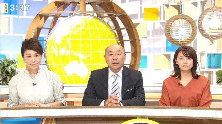 2019年08月16日宮澤智の画像11枚目
