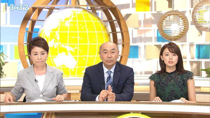 2019年08月23日宮澤智の画像09枚目