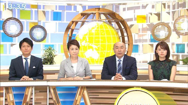2019年08月23日宮澤智の画像10枚目