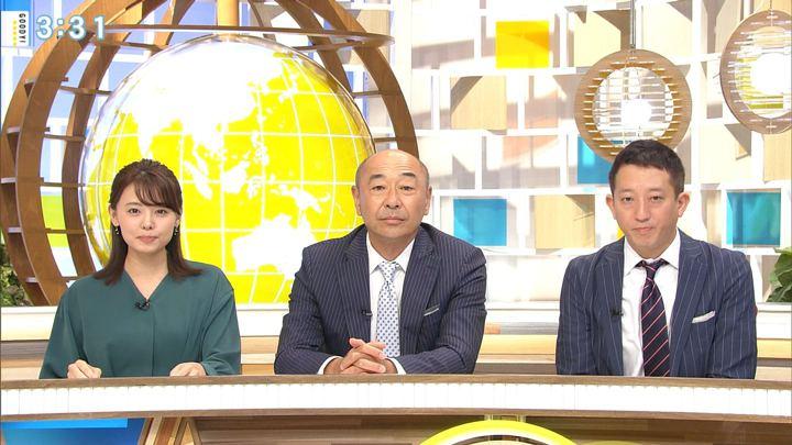 2019年08月27日宮澤智の画像11枚目
