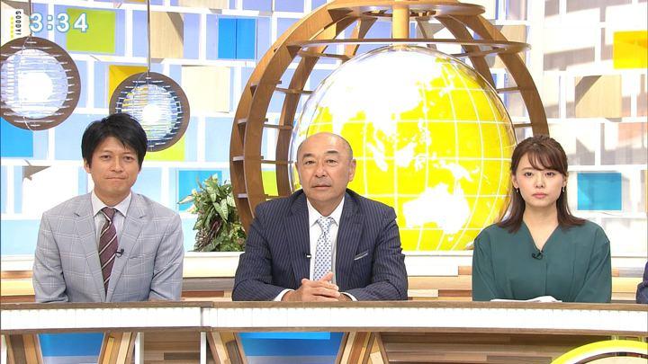 2019年08月27日宮澤智の画像12枚目