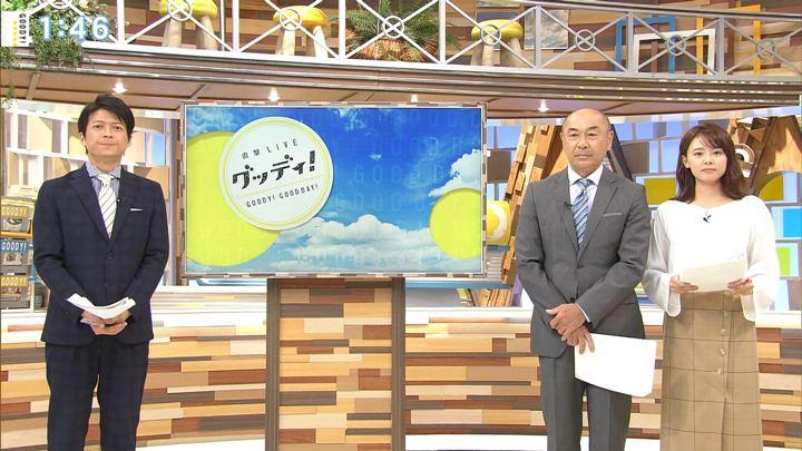 2019年08月28日宮澤智の画像01枚目