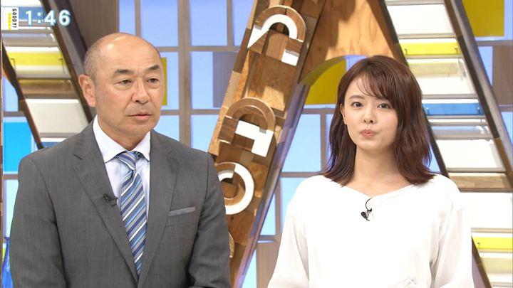 2019年08月28日宮澤智の画像03枚目