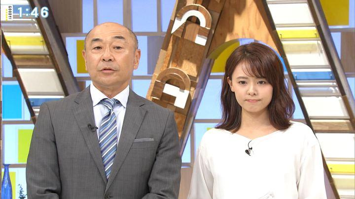 2019年08月28日宮澤智の画像05枚目