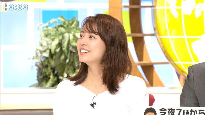 2019年08月28日宮澤智の画像10枚目