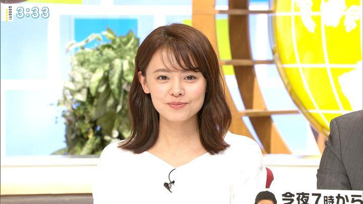 2019年08月28日宮澤智の画像12枚目