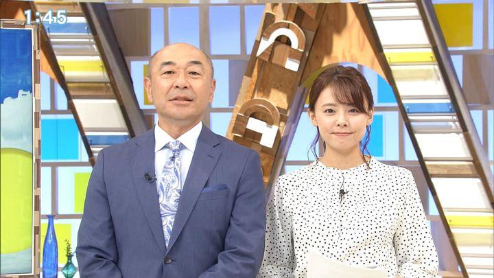 2019年08月29日宮澤智の画像04枚目
