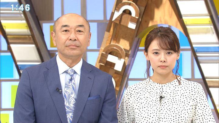 2019年08月29日宮澤智の画像05枚目