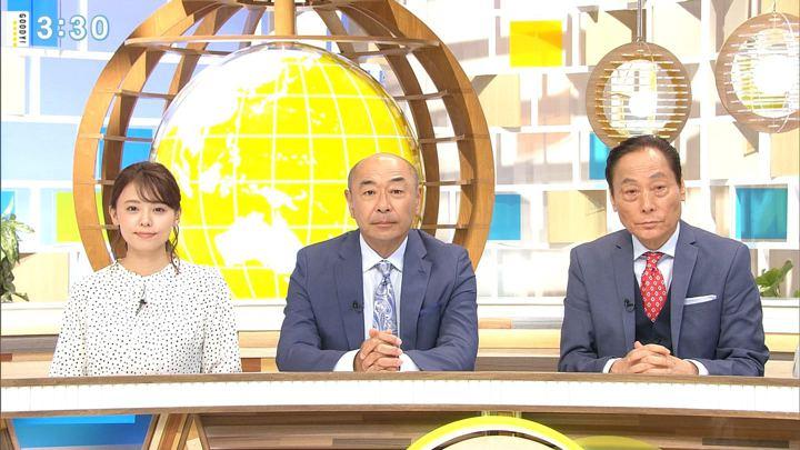 2019年08月29日宮澤智の画像08枚目