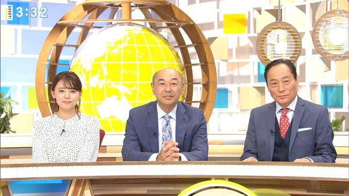 2019年08月29日宮澤智の画像10枚目