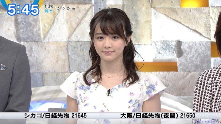 2019年07月08日森香澄の画像01枚目